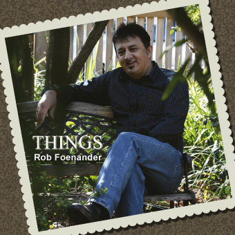 Things CD